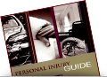 Ontario Personal Injury Guide