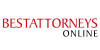 Best Attorneys Online Award