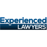 Experiences Lawyers Logo
